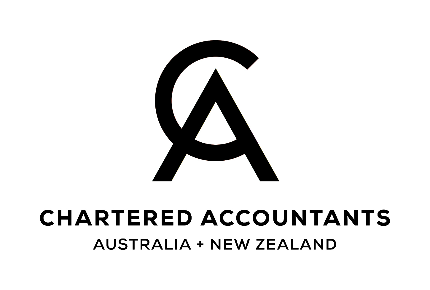Chartered Accountants ANZ